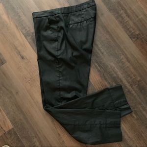7 For All Mankind Pants Size 32 waist